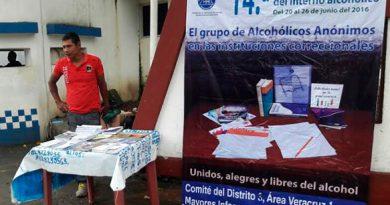 Alcoholismo-delitos