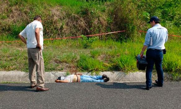 Asesinado-México-Tuxpan