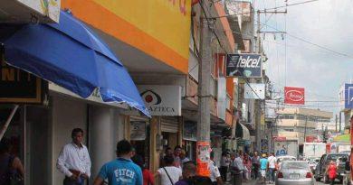Banco-Azteca-Asalto