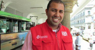 Desbalija-Jorge-Rojas-Hernández