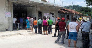 Elecciones-Totonacapan