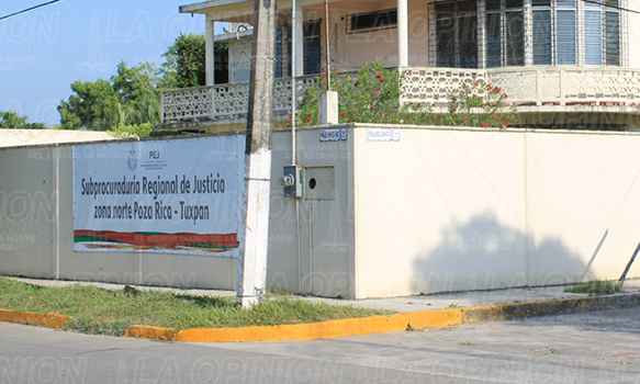 Fiscal-Tuxpan-Poza-Rica