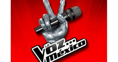 La-voz-Mexico