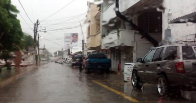 Lluvias-Tamiahua