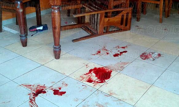 Matan-a-mujer-restaurante