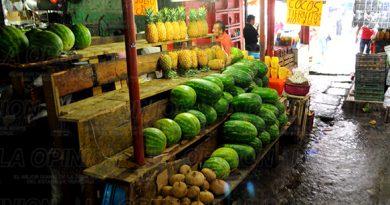 Mercado-Poza-Rica