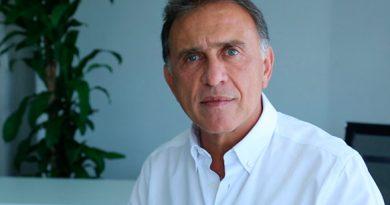 Miguel-Ángel-Yunes