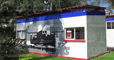 Museo-México-Cuba