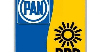 PAN_PRD