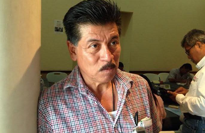 Poza Rica, Ver.- De manera oficial el consejero ejecutivo del OPLE , Francisco Hernández Gonzáles, señaló que ya fueron instaladas el 64% de las casillas en ésta ciudad.