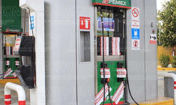Pemex-sanciones-gasolineras
