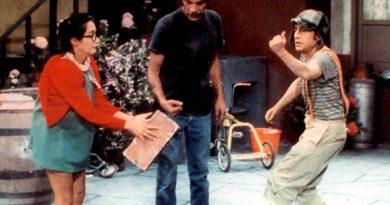Primer-episodio-de-El-Chavo