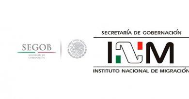 Segob-logo