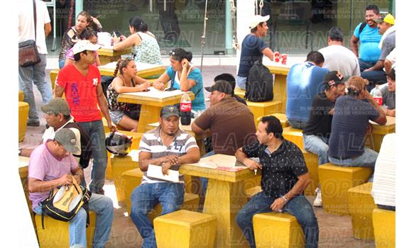 Sonda-de-Campeche