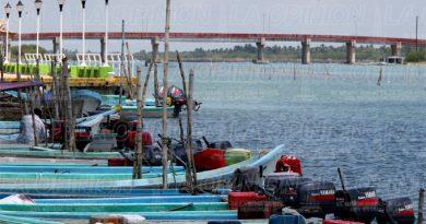 Tamiahua Pescadores