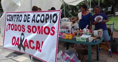 Todos-somos-Oaxaca