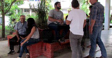 Universidad-Veracruzana