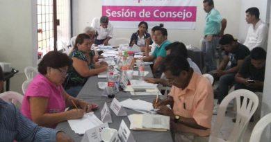 Veracruz-Elecciones-2016
