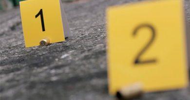 escena-crimen-balacera