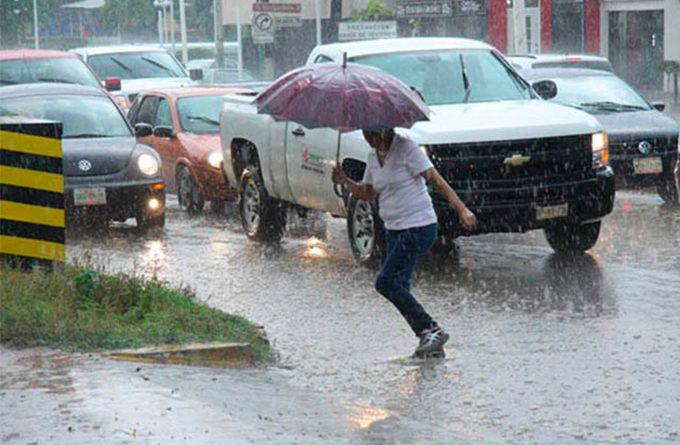lluvias-veracruz