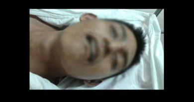 muere-joven-estudiante