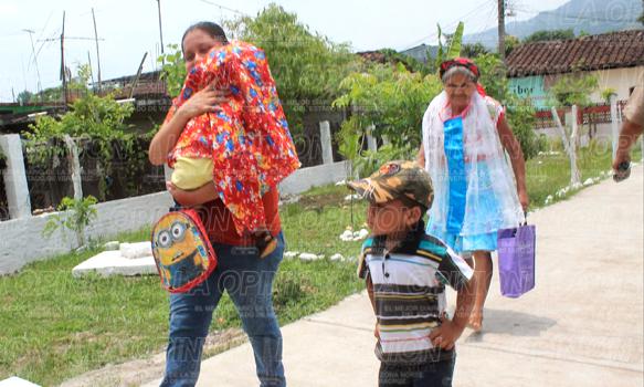 Cyutla Veracruz