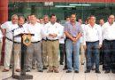 Sin cédula profesional 20 de 49 directores de área