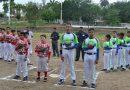 Poza Rica enfrenta hoy a  San Nicolás