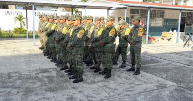 Séptimo Batallón de Infantería