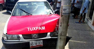 Taxi-Tuxpan-accidente