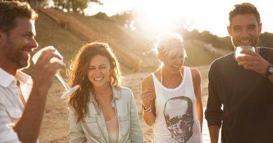 12-rituales-felices-exitosas-practican