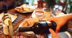 1_08112010_115016_wineindia550