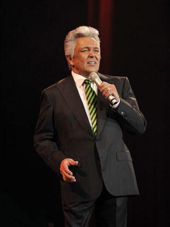 Alberto-Vasquez-4-10-18