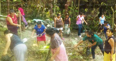 Comunidad Saludable Coyutla