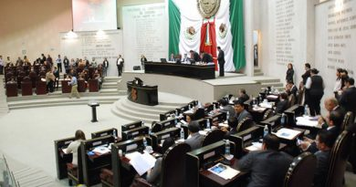 Congresoo