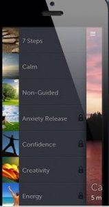 E_seventeen-apps-regreso-a-clases (1)