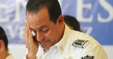 Humberto Bermúdez