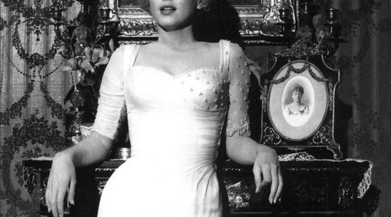 Los-5-secretos-de-belleza-de-Marilyn-Monroe-1