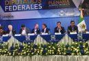 Urgen recursos de la federación a Veracruz