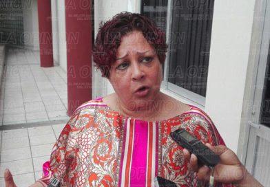 Aún no entregan presupuesto aprobado para Poza Rica de las Artes
