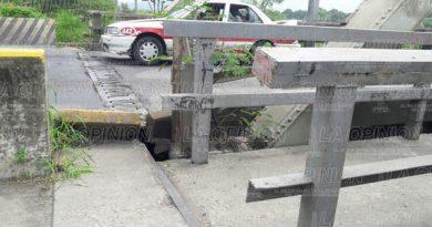 Puente Cazones1