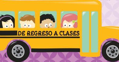 Regreso-clases_-1170x475