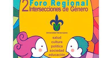 2do Foro Regional