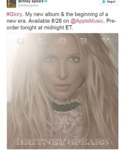 Tweet-Britney-Spears_LNCIMA20160803_0117_30