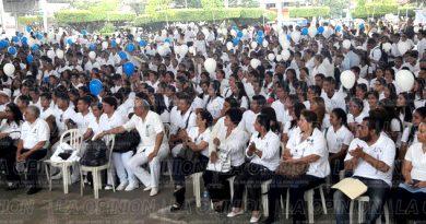 Universidad Veracruzana