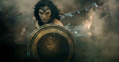 Wonder-Woman-screenshot