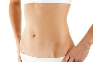 abdomen-horizontal