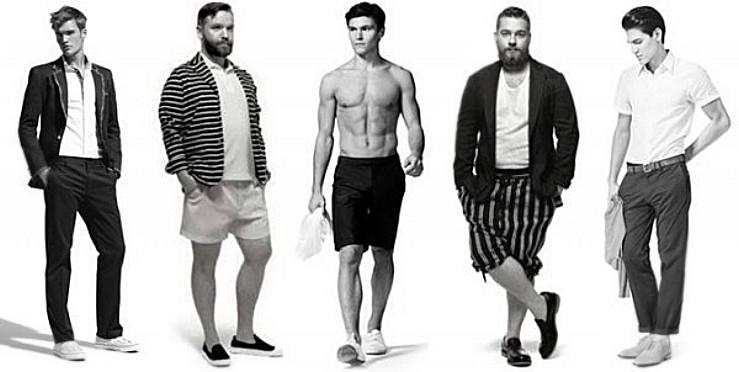 diferentes-tipos-de-hombres