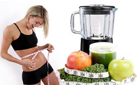 licuados-para-perder-peso