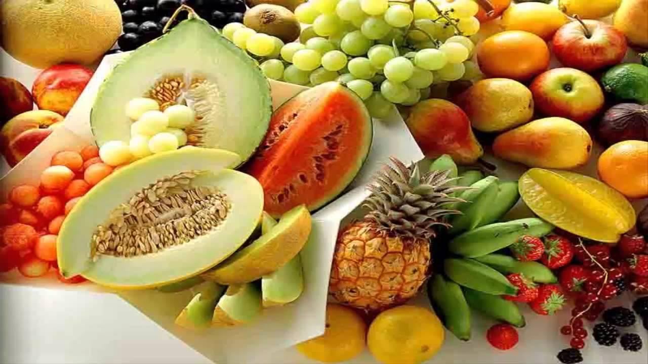 Los 5 alimentos que debes comer para dormir mejor la - Alimentos saludables para el corazon ...